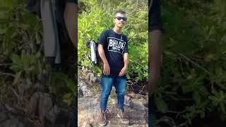 Video Ecko show ft ryo kreepek x a key b pergilah MP3, 3GP, MP4, WEBM, AVI, FLV Januari 2019