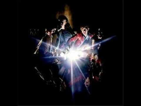 Tekst piosenki The Rolling Stones - Sweet Neo Con po polsku