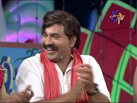 Tadakha - ????? - Comedy Khiladies Performance on 19th September 2014 20 September 2014 08 AM