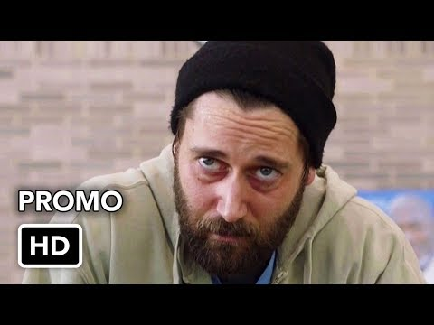 "New Amsterdam 1x21 Promo ""This Is Not The End"" (HD)"