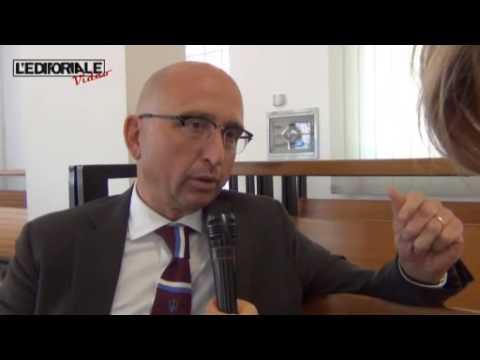 Avv. Bruno su liquidazione Accademia dell'Immagine (prima parte)