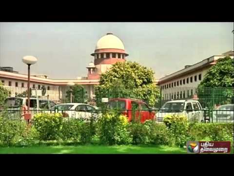 Supreme-Court-seeks-report-from-central-govt-on-Drought