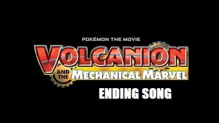 Nonton Pok  Mon Volcanion And The Mechanical Marvel Ending Song   Soul Heart Film Subtitle Indonesia Streaming Movie Download