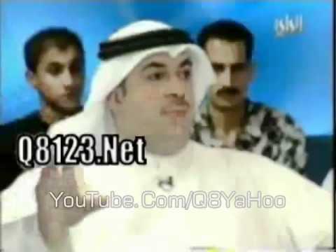 جنس لبناني
