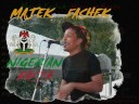 Majek Fashek – Send Down the Rain - version1 -