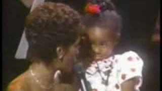 Whitney Houston - Shoop Audience (Live) - YouTube