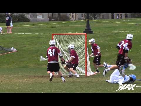 Lax.com Biggest Hits of 2013
