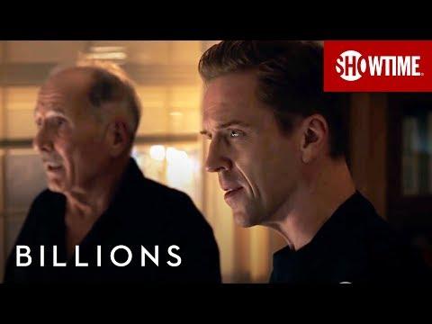 Billions 2.07 (Clip)