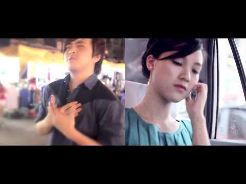 Phải Làm Thế Nào – Wanbi Tuấn Anh [Full HD 1080p]
