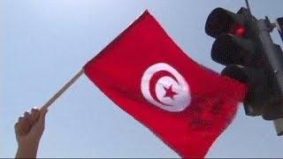 تونس في مفترق طرق تتطلع إلى دروب المستقبل