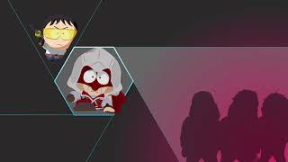 Southpark the fractured butthole pt 7