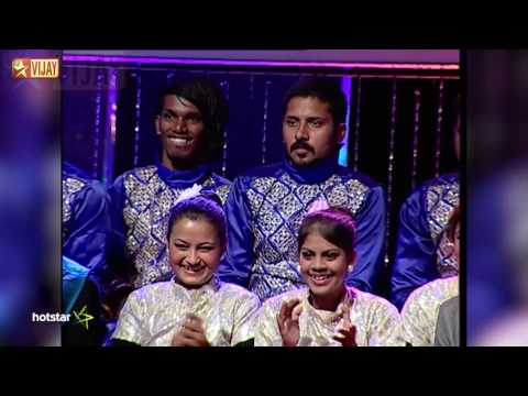 Dhool-Dance-Episode-22