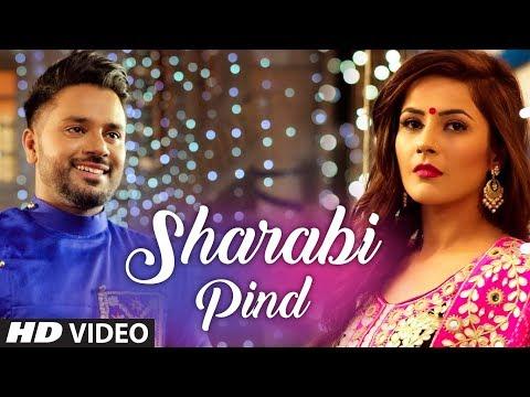 Sharabi Pind Songs mp3 download and Lyrics