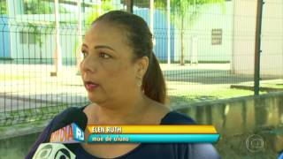 Famílias ficam sem assistência para os filhos após fechamento de Vilas Olímpicas