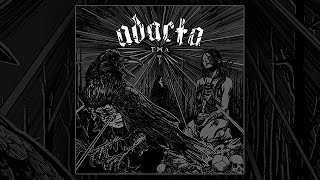 Video ADACTA - Vlcia krv (Tma, 2015)