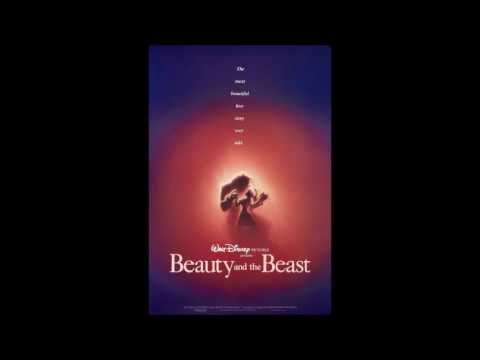 Beauty and the Beast Prologue (1991) (Song) by Alan Menken