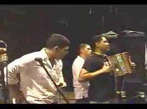 La Ceiba De Villanueva Hector Zuleta
