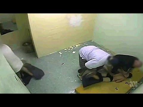 Αυστραλία: Σάλος με την κακοποίηση νεαρών κρατουμένων που ήταν Αβορίγινες στην καταγωγή