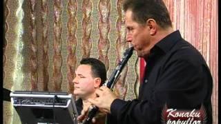 Bekim Kastrati - Live Ne Emisionin Konaku