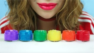DIY Weird Kool-Aid Beauty Life Hacks That Actually Work!My Previous Video➜ http://bit.ly/2n2TAjsCLICK for a surprise➜ http://ctt.ec/Xd7mLCHECK OUT:5 Ways To Turn Crayons Into Makeup! ➜  http://bit.ly/2kC3nzTI really wanted to test out, and experiment, how to turn  Kool-Aid  into makeup, and other beauty products because lots of people have made, how to make slime makeup, and weird, eos contour, and other crazy, eos, makeup so I felt, you need to try, Kool-Aid lipstain, and other, DIY, Life Hack, with Hair, Fashion, and nails!.............................................................................................STALK MY PERSONAL ACCOUNTS:Snapchat ➜ https://www.snapchat.com/add/juliagilmanTwitter➜ https://twitter.com/BeautyTakenInInstagram ➜ http://instagram.com/JuliaGilmanFacebook➜ http://www.facebook.com/BeautyTakenInTumblr➜ http://beautytakenin.tumblr.com/.............................................................................................BUSINESS INQUIRES: JuliaGilmanBiz@gmail.com