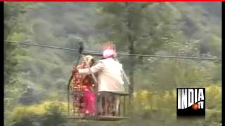 Chamba India  City new picture : India Tv Special: Death ride on a swing in Chamba part 4