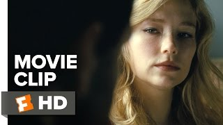 Nonton The Girl On The Train Movie Clip   Lying To Dr  Abdic  2016    Haley Bennett Movie Film Subtitle Indonesia Streaming Movie Download