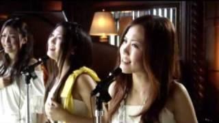 BRIGHT - Tegami (feat. K)