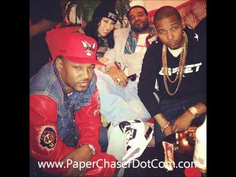 The Diplomats – Victory (Jay Z Diss) 2015 New CDQ Dirty (@Mr_Camron & @jimjonescapo)