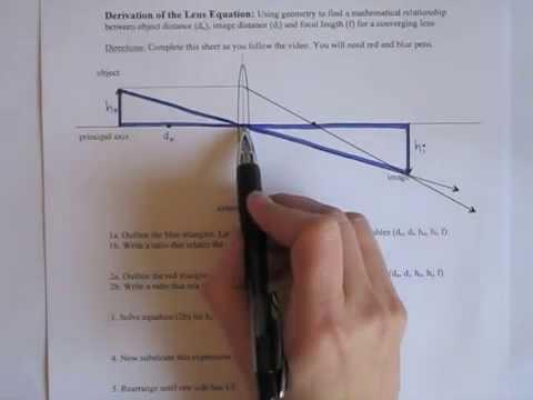 schrodinger wave equation explained pdf