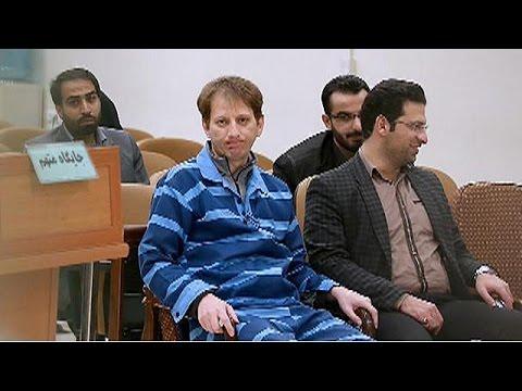 Ιράν: Δικαστήριο καταδίκασε σε θάνατο τον επιχειρηματία Ζαντζανί για υπεξαίρεση δημοσίου χρήματος