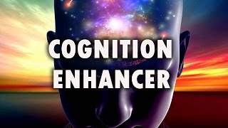 Video (1 HOUR) Cognition Enhancer - Clearer, Smarter Thinking -  Learning & Intelligence ISOCHRONIC MP3, 3GP, MP4, WEBM, AVI, FLV November 2017