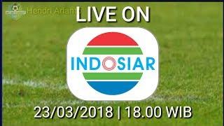 Download Video LIVE STREAMING ( LINK ) BHAYANGKARA VS PERSIJA JAKARTA PIALA GOJEK TRAVELOKA LIGA 1 2018 MP3 3GP MP4