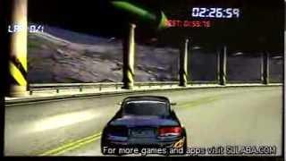 Race Gear-Feel 3d Car Racing YouTube video