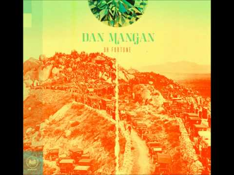 helpful - About As Helpful As You Can Be Without Being Any Help At All - Dan Mangan From his new album: Oh Fortune.