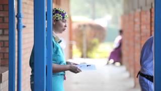International Organisation for Women and Development (IOWD) in Rwanda 2015