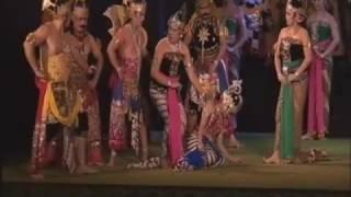 Video Wayang orang sekar budaya nusantara - Kidung katresnan srikandi - Full. MP3, 3GP, MP4, WEBM, AVI, FLV September 2018