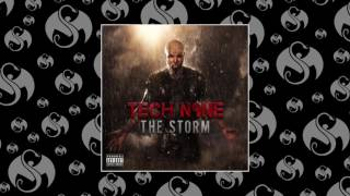 "Tech N9ne ""Fuh What?""Spotify - http://flyt.it/FW_T9Official Hip Hop Song  Strange MusicThe Storm out now!Prod. by SevenGet it on iTunes - http://flyt.it/TheStorm_DLX'The Storm' - http://flyt.it/T9_STRM_IHCheck out music from the album:KINGDOM - Erbody But Me - https://youtu.be/OY0Mk9kTs8MCLOWN TOWN - I Get It Now - https://youtu.be/sqM2ExfRxxYG.ZONE - What If It Was Me - https://youtu.be/55BCdfUY5Z4Sriracha - https://youtu.be/abf7TueHs1kChoosin (BONUS TRACK) - https://youtu.be/oC4nnNLMBh4Buddha - https://youtu.be/4iwnlLnUNroTech N9ne on Twitter - http://twitter.com/techn9neFacebook - http://facebook.com/therealtechn9neInstagram - http://instagram.com/therealtechn9neSoundcloud - https://soundcloud.com/strangemusicinc-officialOfficial merchandise - http://strangemusicinc.netTOUR DATES - http://strangevip.comSUBSCRIBEhttp://bit.ly/1BscO1e"