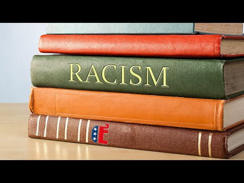 Tea Party Textbook Shocks But Wait Till You See The Racism