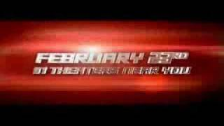 Nonton Fast And Furious 7 (Broken Trailer) Film Subtitle Indonesia Streaming Movie Download