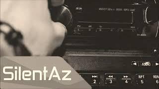 Azeri bass { KAYFU BAKU }