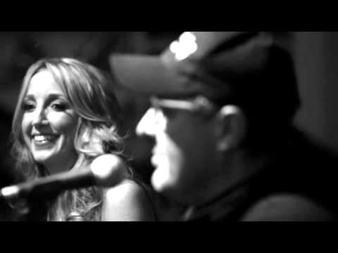 Ashley Monroe - Two Weeks Late [The Making Of]