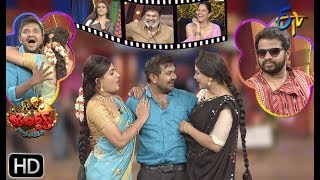 Jabardasth | 18th July 2019 | Latest Promo