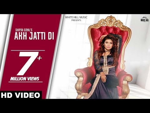 Akh Jatti Di Songs mp3 download and Lyrics