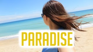 Kenting Taiwan  city photos : KENTING, TAIWAN TRAVEL VLOG: Paradise in Taiwan!