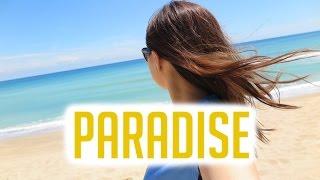 Kenting Taiwan  City new picture : KENTING, TAIWAN TRAVEL VLOG: Paradise in Taiwan!