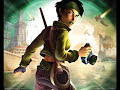 Beyond Good and Evil trailer