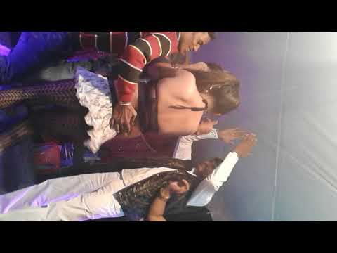Video Bhojpuri arkesta Sambhawa hot song tridev download in MP3, 3GP, MP4, WEBM, AVI, FLV January 2017