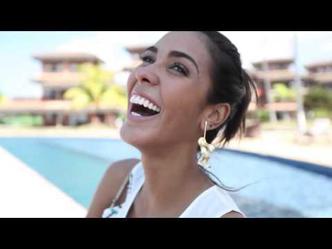 EDGEL COM ESTILO PELO MUNDO (видео)