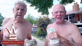 """Frank & Maury - """"Sticky"""" (Official Music Video - WSHH Exclusive)"""