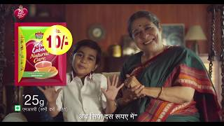 Brooke Bond Red Label Natural Care - Coins - Hindi (5+25s)